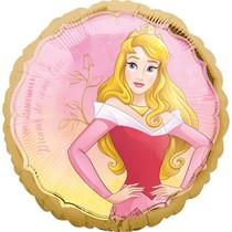 Princess Aurora 43 cm