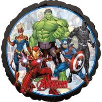 Marvel Avengers balónek 42 cm