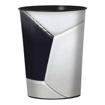 Fotbal plastový kelímek 473 ml