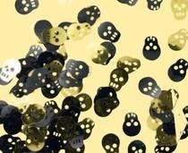 Piráti konfety 15g