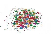 Konfety balónky 15 g