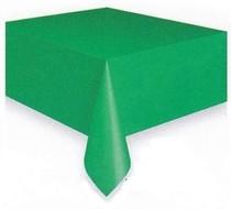 Ubrus EMERALD GREEN