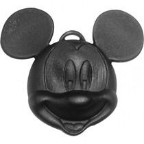 Závaží na balónek Mickey Mouse