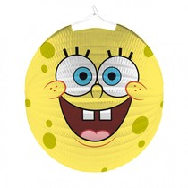 Spongebob lampion 25cm