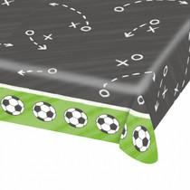 Fotbal ubrus 115 cm x 175 cm