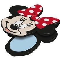 Minnie Mouse zrcátka 4 ks