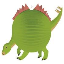 Dinosaurus lampion 25 cm