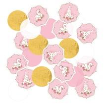 Princess konfety 14 g
