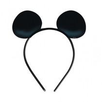 Mickey Mouse uši 4ks