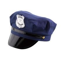 Čepice Police