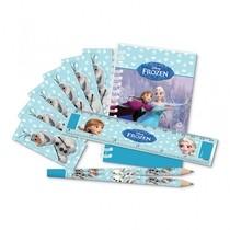 Frozen set 20ks