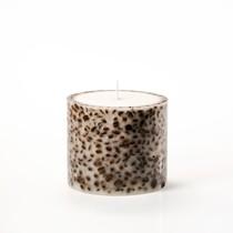 Vonná svíčka Caffé 12 cm x 10 cm
