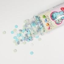 Sypání na dort FunCakes konfety 60g