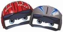 Letadla Disney maska 6ks