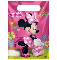 Minnie taška 6ks