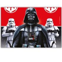 Star Wars ubrus 120cm x 180cm