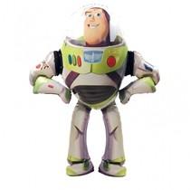 Toy Story výzdoba