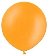 Balónek velký B250 007 Orange
