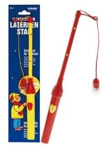Držák na lampiony 30cm