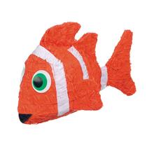 Piňata ryba