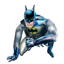 Batman balonek 91cm x 111cm