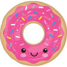 Donut balónek