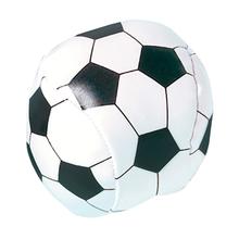 Fotbal míč 8 ks 5 cm