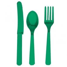 Příbor Green 24ks