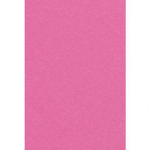 Ubrus růžový dva v jednom - papír + PVC 137 cm x 274 cm