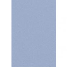 Ubrus světle modrý 137 cm x 274 cm