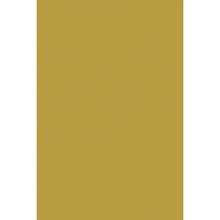 Ubrus zlatý 137 x 274 cm