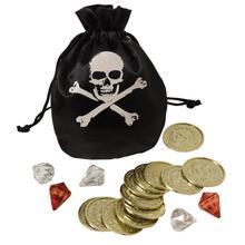 Piráti set
