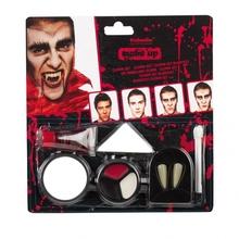 Make Up Vampire