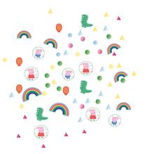 Prasátko Peppa konfety 14 g