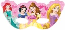Princess maska 6ks