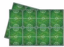 Fotbal ubrus 120cm x 180cm
