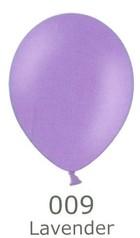 Balónky  009 LAVENDER