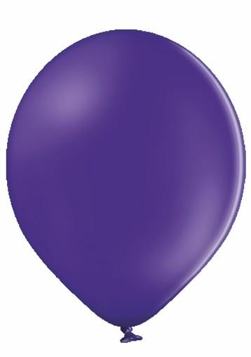 Balonek 153 Royal Lilac - fialová barva